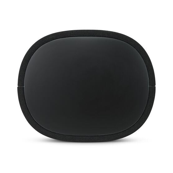 Harman Kardon Citation Sub - Black - Thundering bass for movies and music - Detailshot 1
