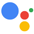 Hands-free help with your voice, powered by the Google Assistant
